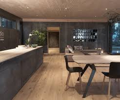 house interior lighting. Lighting Fixtures And Furniture Are Custom-made By MultiPod. House Interior