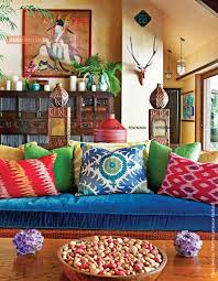 Indian Living Room Ethnic Sofas In India Codeminimalistnet