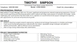 personal statement resume examples examples of resumes research paper on it globalization example essay gambling