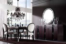 deco home furniture. modern art deco decorating ideas dining furniture and decor accessories in style home