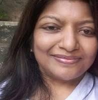 Gladys Rhodes - Business English Trainer - MyConnecting | LinkedIn