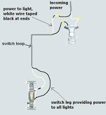 ceiling fan light switch replacement light and fan switch full size of wiring diagram how to