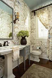 bathroom fixtures minneapolis. Minneapolis Pedestal Foyer Table With Traditional Bathroom Sink Faucets Powder Room And Painted Ceiling Fixtures R