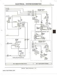 john deere 111 lawn tractor wiring diagram wiring diagram john deere 111 tech support forum