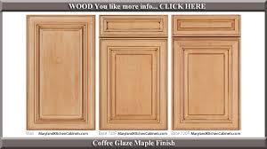 antique white cabinet doors. Wonderful White Attractive Finished Kitchen Cabinet Doors 28  Charleston Antique White With
