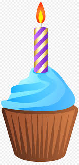 Muffin Clipart Birthday Cupcake Free Clipart On Dumielauxepicesnet