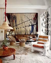Flemish Interior Design