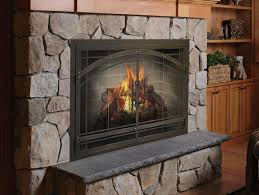 fireplaces cozy outdoor escapes