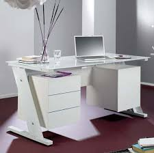 white computer desk. Captivating Computer Desk In White Magnificent Interior Design Ideas With New