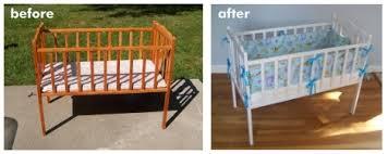 diy baby furniture. diy baby nursery furniture diy o
