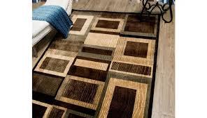 improvement rug under engaging custom mohawk threshold home green outdoor wayfair round rugs area brown