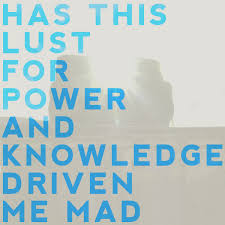 jpg × pixels i think that this quote easily   this quote easily relates to macbeth and his over ambitious ways