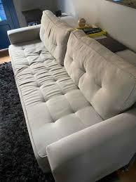 sofa tok stok usado mercadolivre com br