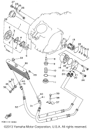 1977 yamaha 400 xs wiring diagram moreover gmc wiring diagram html moreover 1978 yamaha xs650