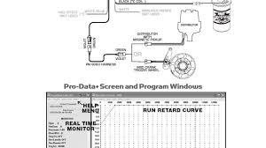 hemi msd al7 wiring diagram wiring library msd 6a wiring diagram bigapp me msd 6420 wiring diagram mopar msd wiring diagram