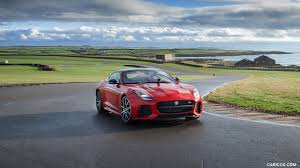 2018 jaguar svr. beautiful jaguar 2018 jaguar ftype svr convertible  front 20 of 72 throughout jaguar svr