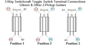 3 way toggle switch wiring diagram 3 image wiring wiring a 3 way toggle switch diagram wiring diagram on 3 way toggle switch wiring diagram