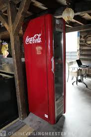frigorex retro coca cola