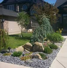 Small Picture Best 20 Driveway entrance landscaping ideas on Pinterest Yard