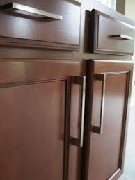 Great Kitchen Handles Cheap 20 Kitchen Cabinet Hardware Pulls Recessed  Lighting Modern Hardware Range Hood Modern