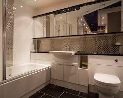 utopia furniture. Luxury Ultimate Bathrooms Always Design Rooms Quality British And European Manufacturers Such As Utopia, Mereway Utopia Furniture Y