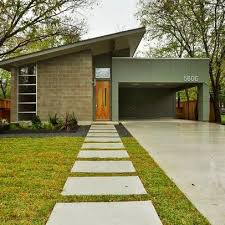 Small Picture 105 best Mid Century Love images on Pinterest Architecture