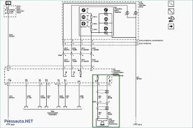 pioneer avh x2800bs wiring diagram beautiful attractive pioneer avh pioneer avh x2700bs wiring diagram elegant pioneer avh x2700bs wiring diagram