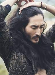 Le catalogue des coupes de cheveux homme à la mode pour trouver votre inspiration. Style De Cheveux Pour Homme Asiatique Site De Rencontre Gratuit Pour Musulman