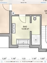 Grundriss Badezimmer Og Umbau In 2019 Badezimmer Grundriss