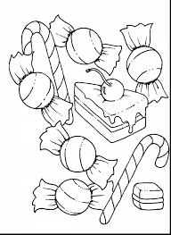 Small Picture excellent candyland coloring pages alphabrainsznet