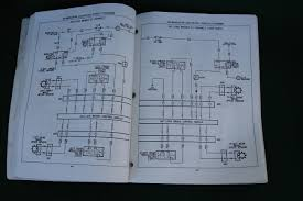 wiring diagrams navistar trucks wiring image international truck navistar 9600 9700 circuit ad 2806728 on wiring diagrams navistar trucks