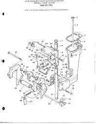 Mercury outboard engine diagram mercury outboard motor parts model rh diagramchartwiki mercury outboard engine manual