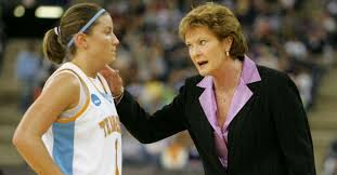 top 10 female basketball coaches of all