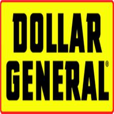 dollar general logo. Perfect Dollar Dollar General Logo And Dollar General Logo Y