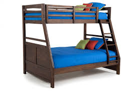 Innovative Bunk Beds For Kids with Bunk Beds Kids Furniture Bobs
