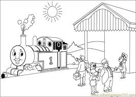 26512 thomas and friends 24 thomas and friends 24 coloring page free thomas friends coloring on coloring thomas and friends
