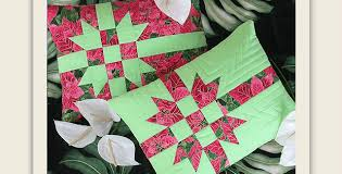 Make Up Gift Wrap Pillows in Six Sizes - Quilting Digest & Make Up Gift Wrap Pillows in Six Sizes Adamdwight.com