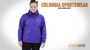 plus size columbia jackets columbia sportswear gotcha groovin jacket insulated for plus size