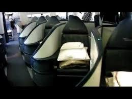 Delta 121 Seating Chart Deltas Boeing 777 Business Elite Lie Flat Seats