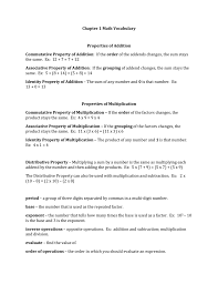 solve quadratic equations by graphing worksheet worksheets for all