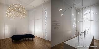 Swarovski crystal lighting Outlet Swarovski Tord Boontje And Yamaha Collaborate During London Design Festival 2017 Coroflot Swarovski Tord Boontje And Yamaha Collaborate During London Design