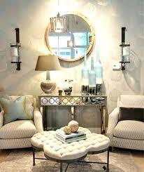 Designer Furniture Atlanta