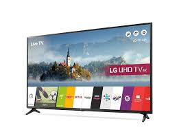 tv deals near me. 2017 is the year of 4k console, but if you\u0027re like me, probably still waiting to pick up a tv that\u0027ll do ps4 pro or xbox one x justice. tv deals near me e