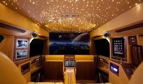 cadillac escalade 2015 interior customized. 2016 cadillac escalade viceroy by lexani motorcars 2015 interior customized
