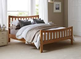 wooden beds.  Wooden In Wooden Beds O