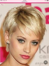 Hairstyles Pixie Cut For Blonde Hair Creative 70 Short Shaggy