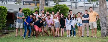 gap year technion we offer two gap year tracks