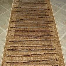 area rug runners area rug runners modern area rug runners area rug runners area rug runners long area rug runners