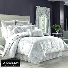 silver bedding black and silver bedding sets silver bedding shocking sets single black and double fantastic silver bedding