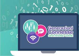 1 Ministero dell'Istruzione - Generazioni Connesse Linee guida per l'uso positivo delle tecnologie digitali e la prevenzion